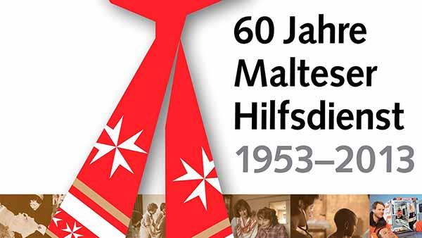 Malteserfest / 60 Jahre Malteser Hilfsdienst