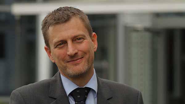 Rechtsanwalt /Für das Thema Rechtsberatung im Bereich Internet ist Steffen Koch genau der richtige Ansprechpartner für sie.