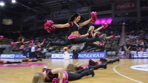 basketsdanceteam1