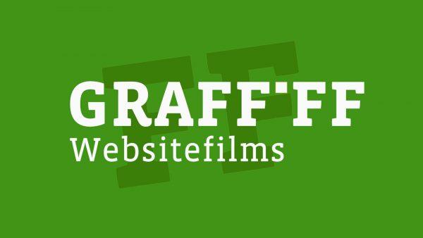 ausleihen / Ihr Imagefilm von GRAFF.FF