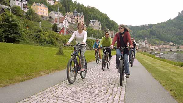 Fahrrad-Königstein_600